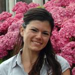 Teresa Ferreira - Occupational Therapist and Clinical Engineer - team_teresa